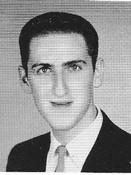 Kenneth Fleischmann