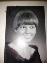 Janie Ayers