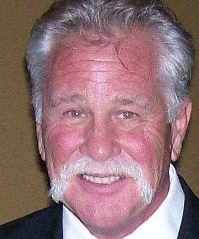 Kenneth Van Valkenburg