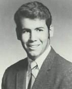 Robert De Vito