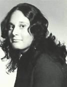 Linda Pirone