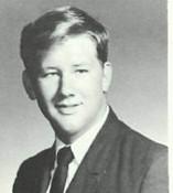 Carl R. Stromberg
