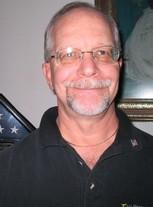 Wayne Wolverton