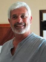 John Davatelis
