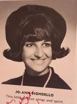 Jo-Ann Biondello
