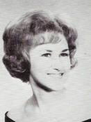 Judy Adcock