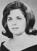 Anita Coleman (Gilbert)