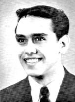 John Gambino