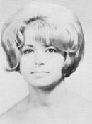 Brenda Siegmund