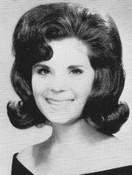 Donna Skaggs