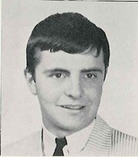 Terry Adelsberger