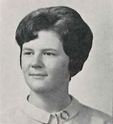 Janet L. Akins