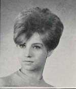 Mary Albright