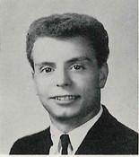 Robert S. Caputo