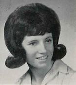 Cheryl D. Cogan