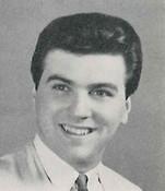 Franklin M. Finelli