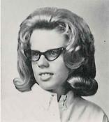 Deborah A. Green