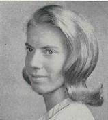 Karen L. Imler