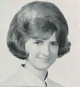 Carol L. Janosik