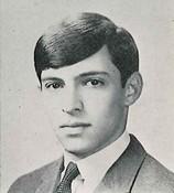 Charles N. Kogon