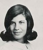 Joanne Pechter