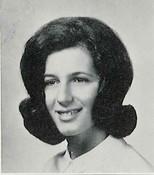 Deborah Quintili