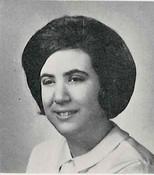 Reva Beth Schulman