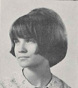 Margaret M. (Peggy) Smith