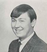 Larry E. Staley