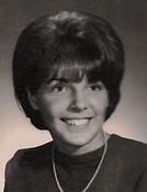 Patricia Bowen