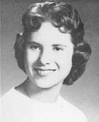 Margaret (Margie) Schneider