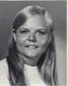 Penny Borneman