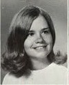 Sally Cecil
