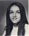Faye Boone