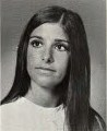 Cathy Cauthen