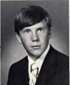 Garry Wayne Cudworth