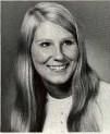 Mary Jo Forrester