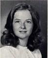 Margie Gibbs