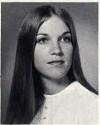 Linda Dolores Miller (Farster)