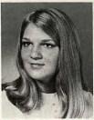 Patty Nussbaum