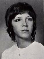 Deby Lynn Shelton (Bolduc)