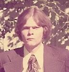 Frank David Wyrick