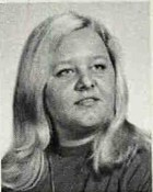 Janice Raynor (Williams)