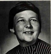 Lynda Tamblyn