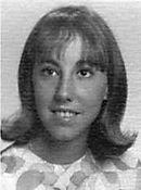 Paula Holloway