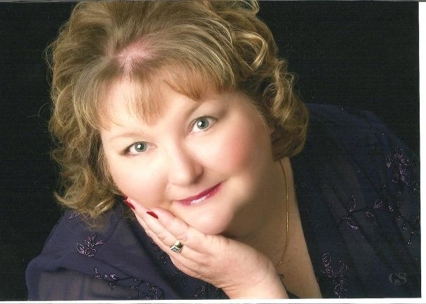 Brenda Woodard