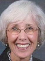 Barbara Komisser