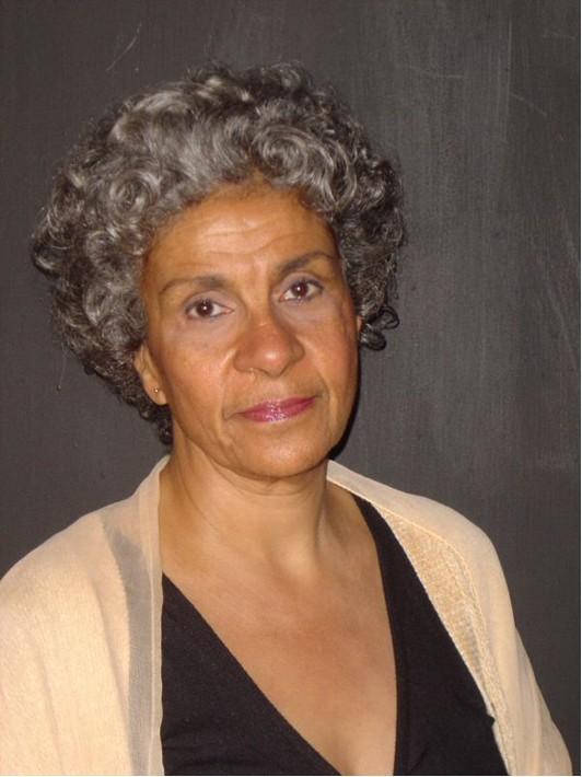 Sylvia Ann Soares