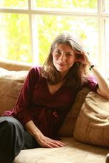 Amy Spitzer