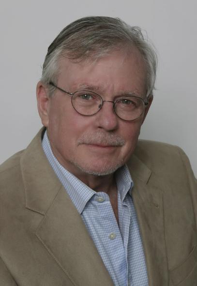 John Anthony Pitts